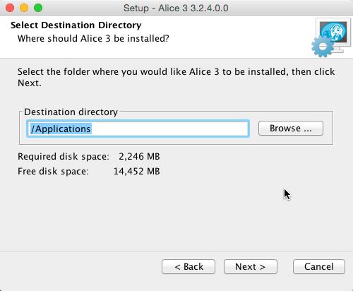 Alice 3 For Mac REPACK 05.%20destination